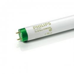 Лампа люминесцентная 18 вт PHILIPS 54G 13
