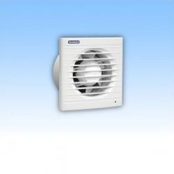 Вентилятор вытяжной Hardi