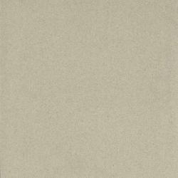 Плитка напольная грес 300х300х7 светло-бежевая 01 15шт./1.35м.кв.