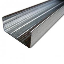 Профиль СД 27х60х3000 (0.4мм)
