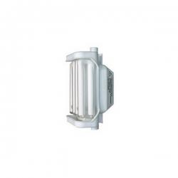 Лампа для прожектора эконом FC-302 24W