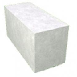 Газобетонный блок D500 300х250х625 ГЛАВСТРОЙ