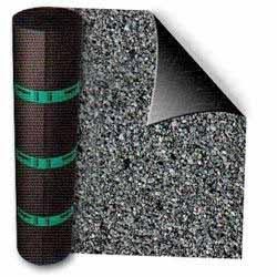 Бикроэласт ХКП 4 сланец серый 007287 10м.