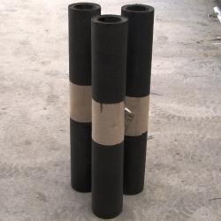 Рубероид 1х10м РКК (10м)