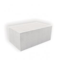 Газобетонный блок D400 300х200х625 ГЛАВСТРОЙ