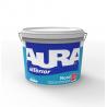 Краска Aura NORD 4,5л высокоукрывистая матовая для стен и потолков