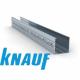 Профиль KNAUF СВ 50х50х3000 (0.6мм)