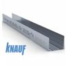 Профиль KNAUF УВ 75х40х3000 (0.6мм)