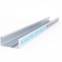 Профиль KNAUF СД 27х60х3000 (0.6мм)
