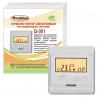 Терморегулятор Q-301