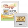 Терморегулятор Q-401