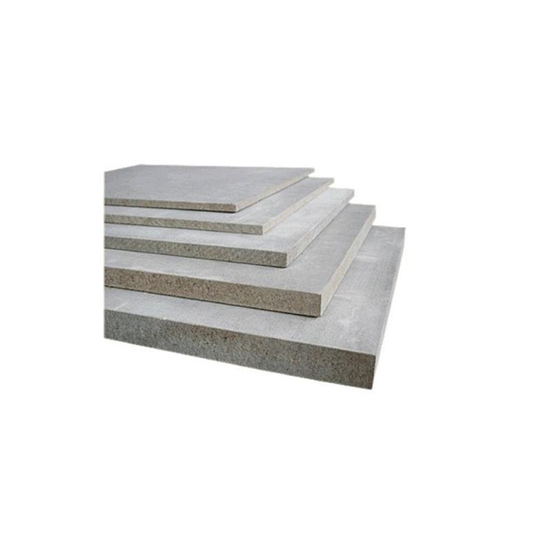 Бетон цсп коррозия бетона 2 вида