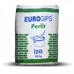 Штукатуркуа стартовая EUROGIPS IZO 25кг.