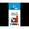 PRO 31 Клей для плитки для внутрен. работ (25 кг.) StarBau