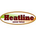 Тёплый пол Heatline