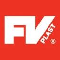 FVplast