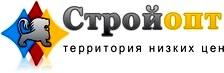 Керчь Стройопт